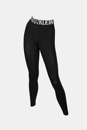 Calvin Klein Lissy sport leggings