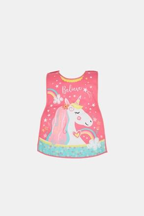 Detská zástera Unicorn