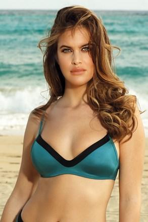Sloggi Kosrae bikinifelső