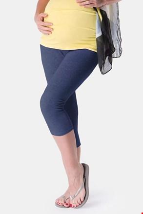 Elen kismama leggings