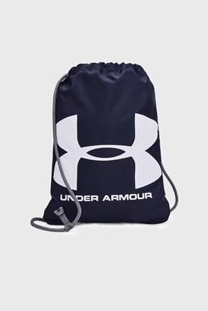 Modrý športový vak Under Armour