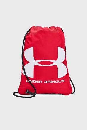 Červený športový vak Under Armour