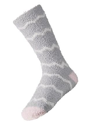 Dámske ponožky Wave