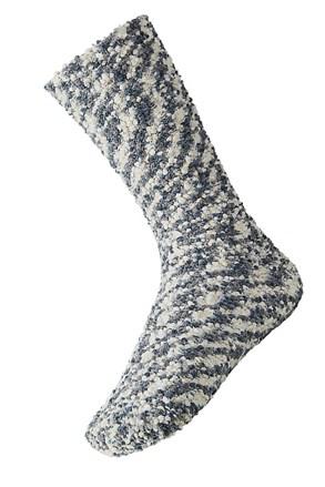 Dámske ponožky Fran