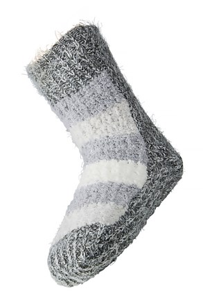 Dámske hrejivé ponožky Alfa II.