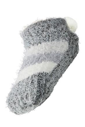 Dámske hrejivé ponožky Alfa I.