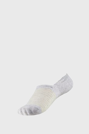 Tiffany láthatatlan női zokni