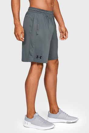 Sivé šortky Under Armour Short