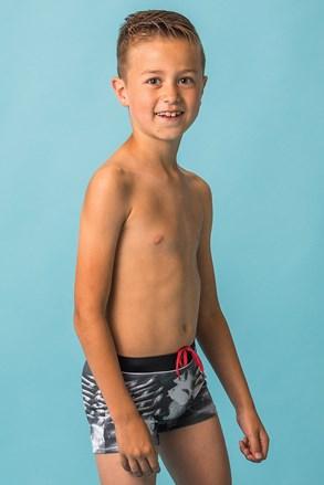 Chlapčenské plavky Jack