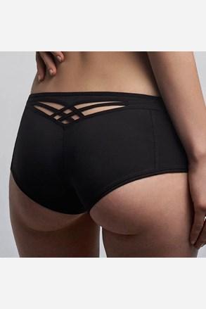 Nohavičky Marlies Dekkers francúzske
