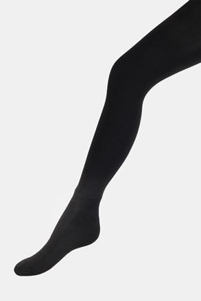 Panty női harisnyanadrág 70 DEN, zoknival