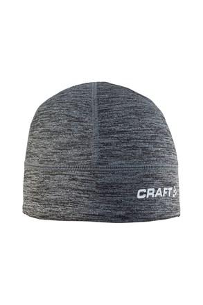 Čiapka Craft sivá