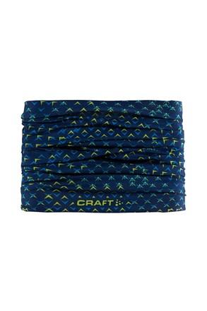 Nákrčník Craft Happy
