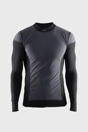 Pánske funkčné tričko CRAFT Extreme