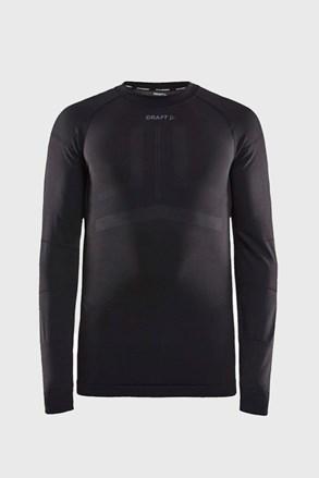 Pánske tričko CRAFT Active čierne