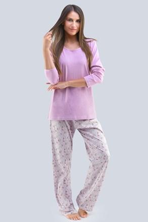 Dámske pyžamo Libby