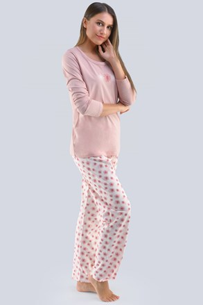 Dámske pyžamo Sophia