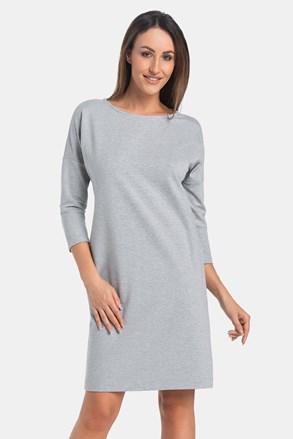Irene női ruha