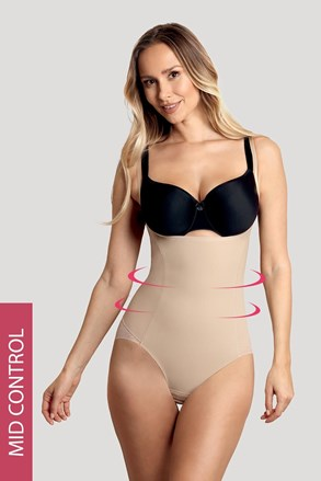 Rocia alakformáló női body