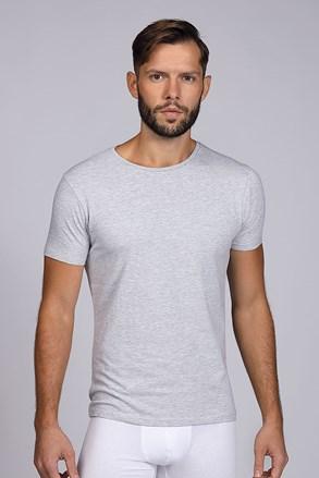 Biele tričko Cotton Nature