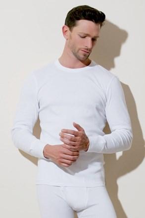 Pánske tričko HENDERSON Basic