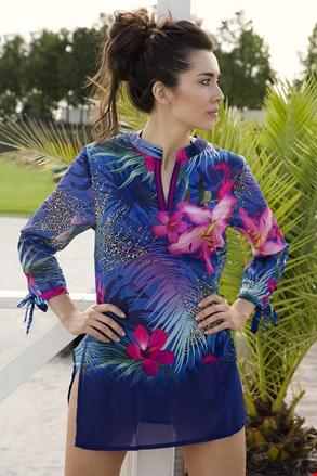 Dámske plážové šaty Kristin