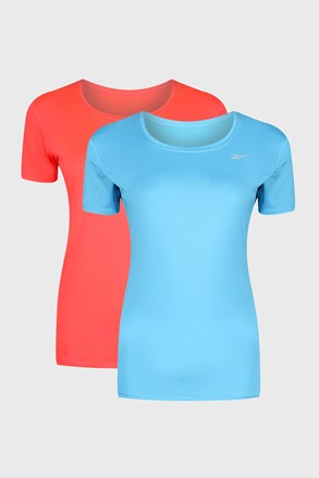 2 DB Reebok Rani sport póló