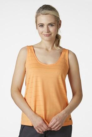 Helly Hansen Siren női atléta, narancssárga