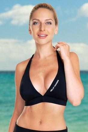 Devyn bikinifelső