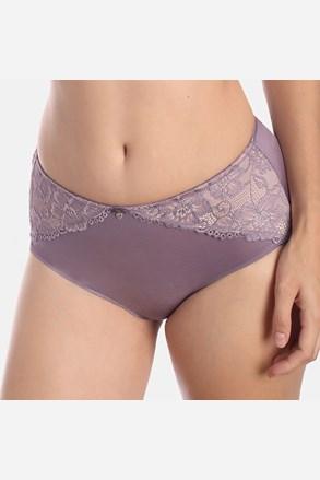 Francúzske nohavičky Sophisticated Lace