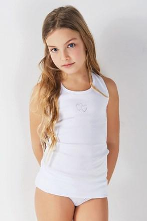 Dievčenská spodná košieľka Star