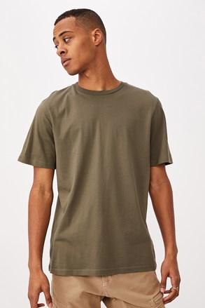 Zelené tričko Willie