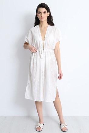 Plážové šaty Filippa