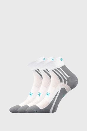 3 PACK ponožiek Abra
