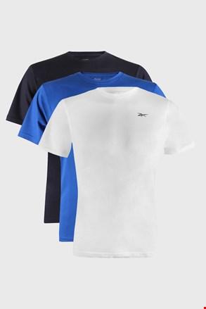 3 DB férfi póló Reebok Santo A
