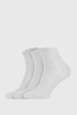 3 PACK ponožiek Demedik