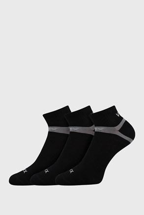 3 PÁR Rex zokni