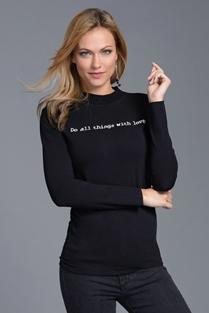Dámske tričko Rina
