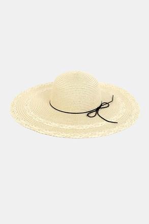 Sara női kalap