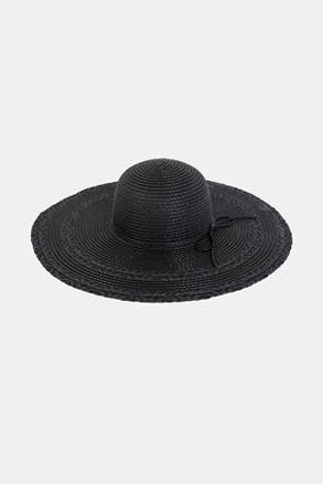 Rhea női kalap
