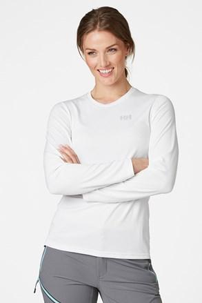 Helly Hansen Lifa Active fehér funkcionális női póló
