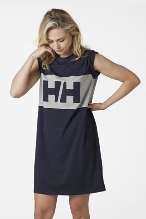 Helly Hansen női ruha, kék