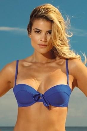 Donna I női bikinifelső