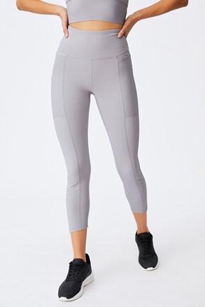 Rib Pocket sport leggings