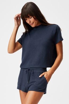 Dámske pyžamové šortky Super Soft