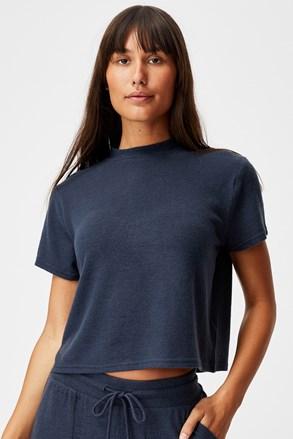 Dámske tričko na spanie Super Soft