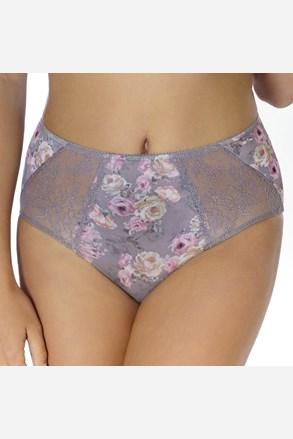Nohavičky Fleurette I. klasické