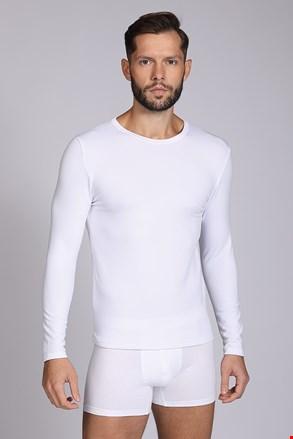 Pánske termo tričko Oneck