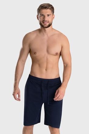 Sötéték, rövid pizsamanadrág Tom Tailor