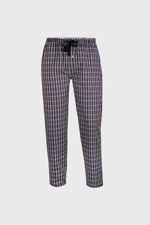 Kockované pyžamové nohavice Tom Tailor Hose